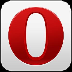 Opera 23.0.1522.72 Full Version Free Download