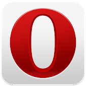 App Opera browser for Android APK for Windows Phone