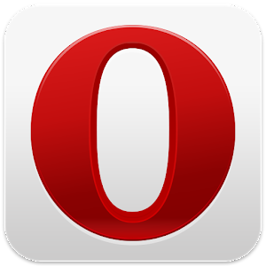 Opera browser for Android for Android