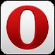 Navegador Opera para Android