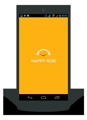 HappyRidePro Fuel Economy