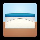 MyModules icon