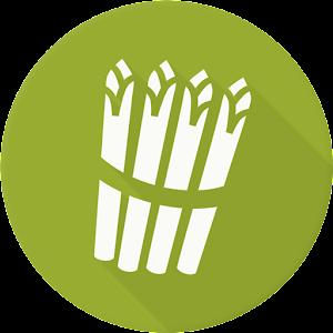 Asparagus - My Cookbook