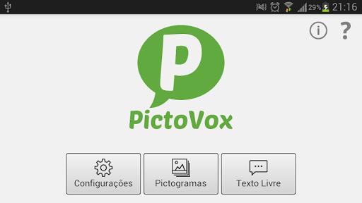 PictoVox