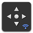WDlxTV MPs .. file APK for Gaming PC/PS3/PS4 Smart TV