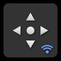WDlxTV MPs Remote DONATE logo