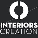 Interiors Creation logo