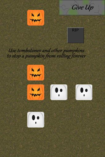 PumpkinPusher