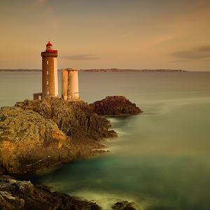 fp.2341.cl.lighthouse.jpg.jpg