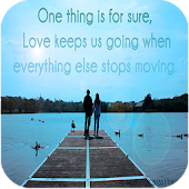 Love Quotes To Share