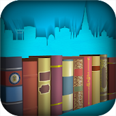 OEC e-Library