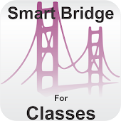 Smart Bridge -Coaching Class