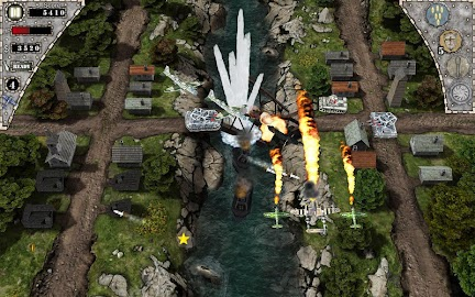 AirAttack HD Screenshot 9