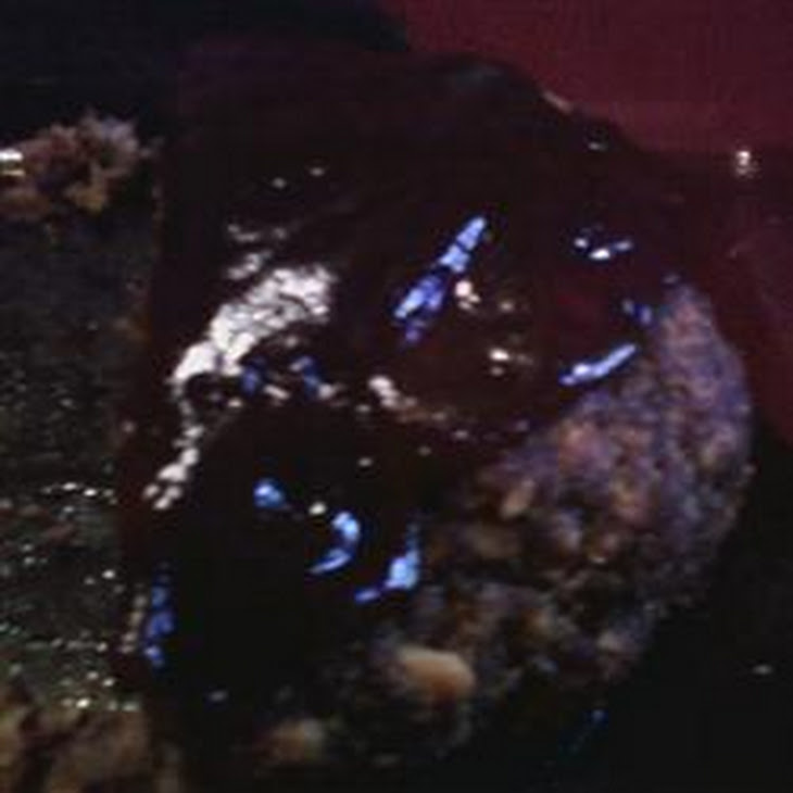Savory Venison Meatloaf Recipe