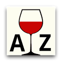 Wine Dictionary icon