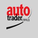 Autotrader Cyprus icon