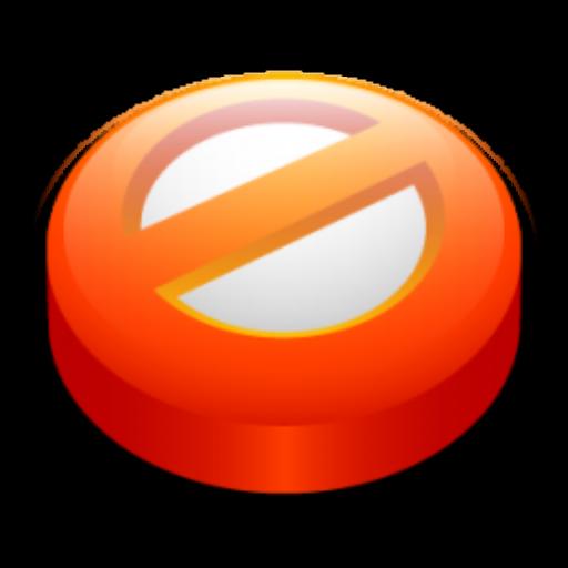 AdWare 工具 App LOGO-硬是要APP