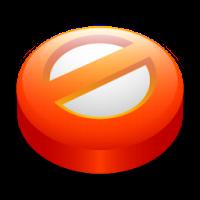 AdWare 2.1