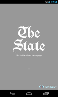 The State News: Columbia, SC - screenshot thumbnail