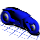 Light Racer icon