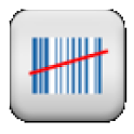 Alternative Apps for Recorder for Kik - Barcode Kicker