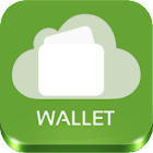 PayApp icon