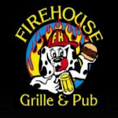 The Firehouse Grille and Pub