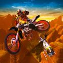 Motorcross HD GO THEME