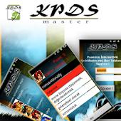 YDS KPDS Master Kelime Oyunu