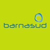 Barnasud