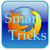 Mozilla Firefox Smart Tricks