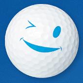 GolfFun