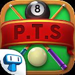 Pool Trick Shots - Billiards v1.0