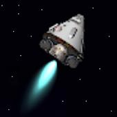 Solar System Lander Full