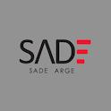 SADEGPS MOBILE icon
