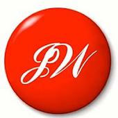 JW News & Archive
