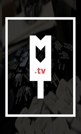 MMT.tv