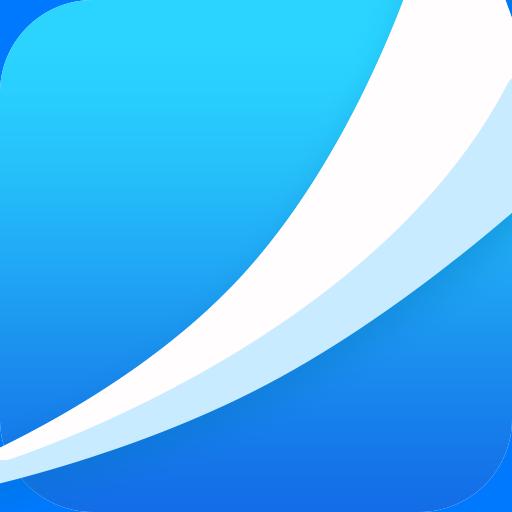 icon Lazy Swipe