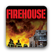 Firehouse Magazine
