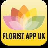 UK Florists