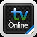 Uzbekistan Tv Live icon
