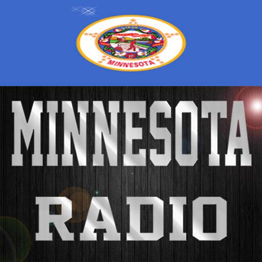 Minnesota Radio Stations