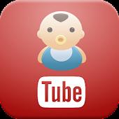 BabyTubes - Videos for Babies