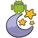 Dream Meanings Dictionary icon