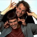 Dumb and Dumber Soundboard icon