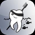 Fachschaft Zahnmedizin Kiel icon