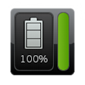Battery Watcher Widget icon