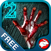 Game Haunted Manor 2 - The Horror… apk for kindle fire