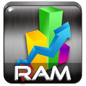 Memory Optimizer FREE icon