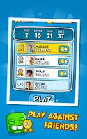 Screenshot of Wild Blocks Rush